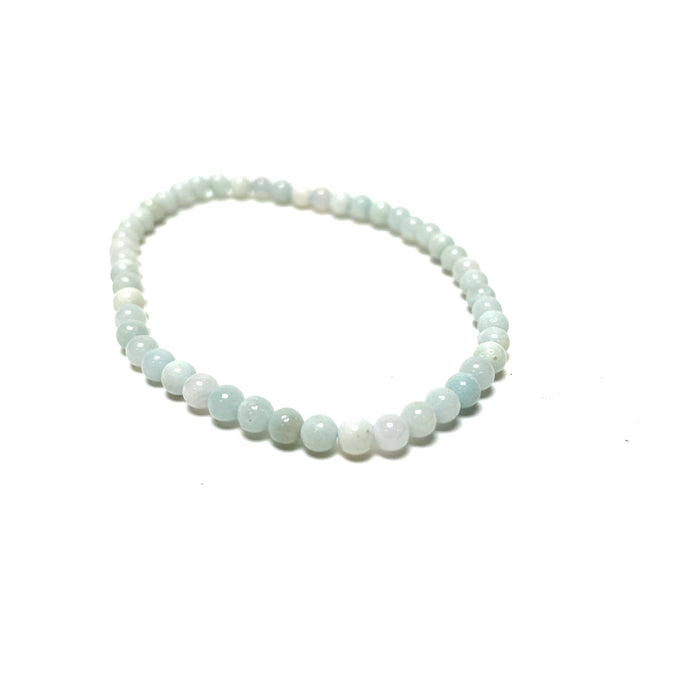 Amazonite Power Mini Bracelet