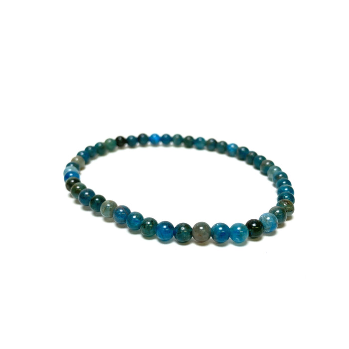 Apatite Premiere Power Mini Bracelet