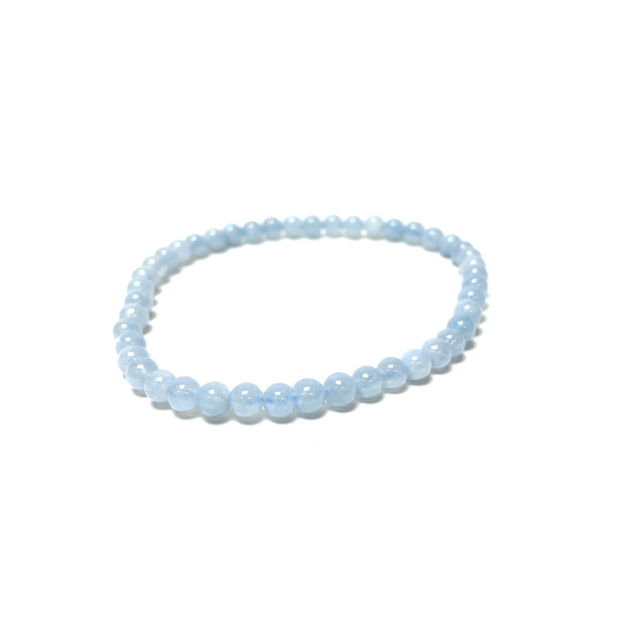 Aquamarine Premiere Power Mini Bracelet