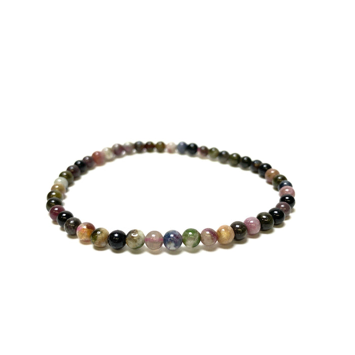 Colored Tourmaline Premiere Power Mini Bracelet