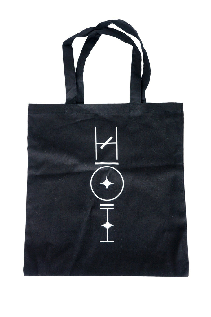 House of Intuition Tote Bag - House of Intuition