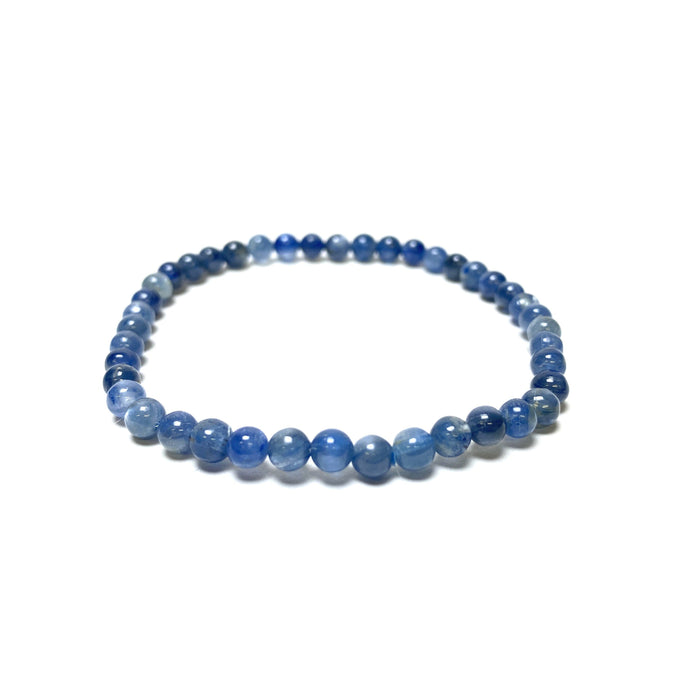 Kyanite Premiere Power Mini Bracelet