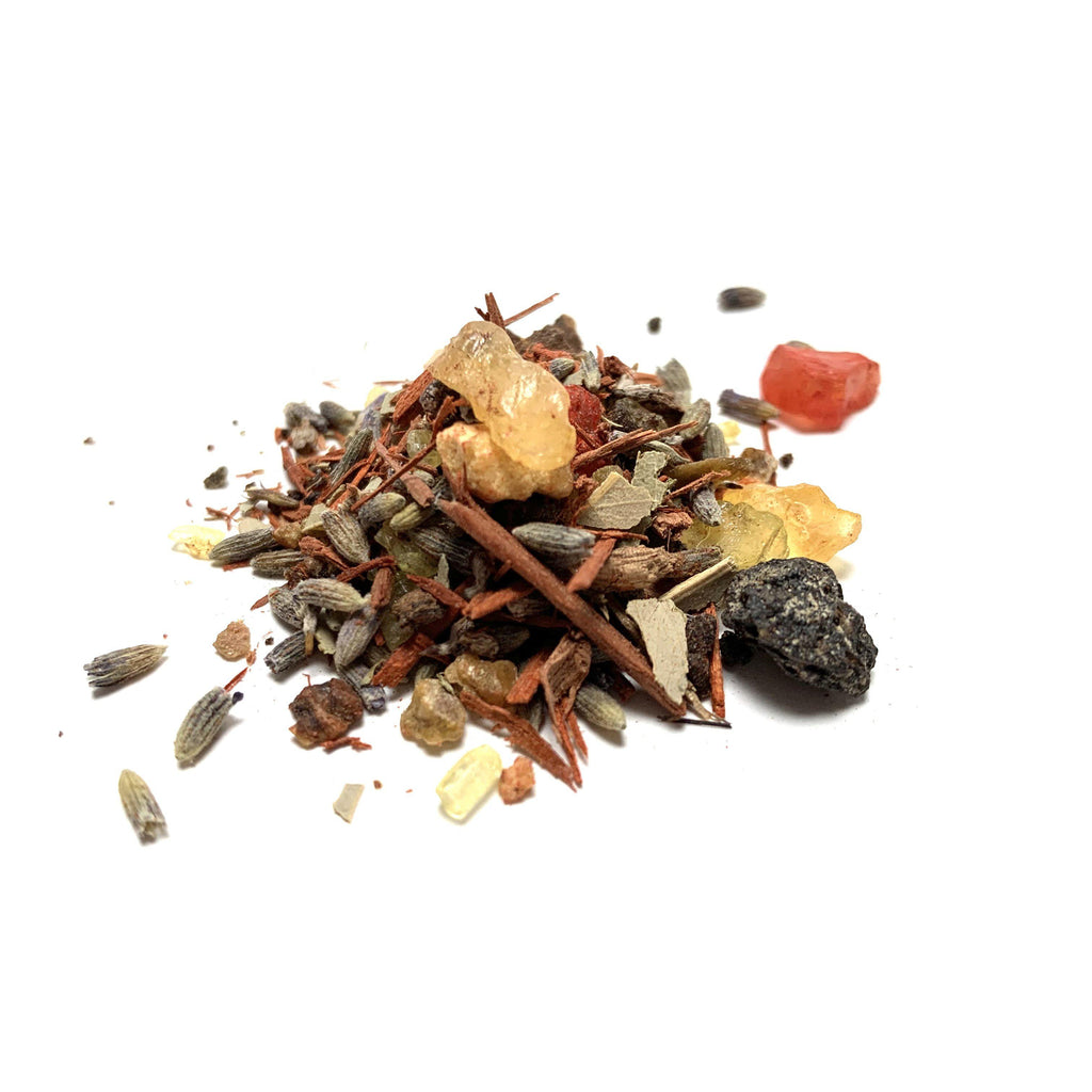 Ori Incense Blend - House of Intuition
