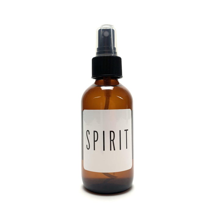 Spirit Organic Spray - House of Intuition