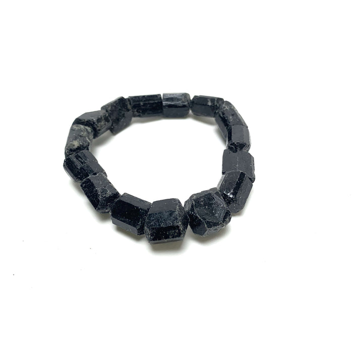 Black Tourmaline Bracelet - House of Intuition