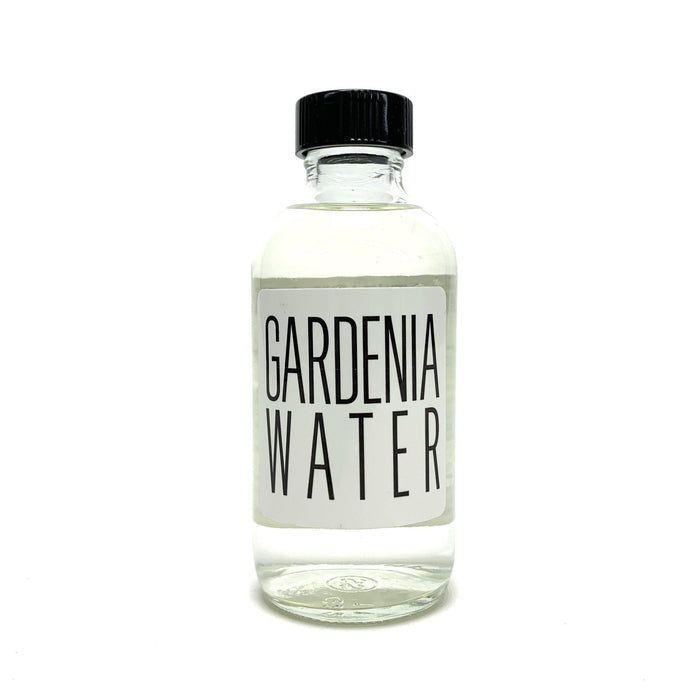 Gardenia Water - House of Intuition