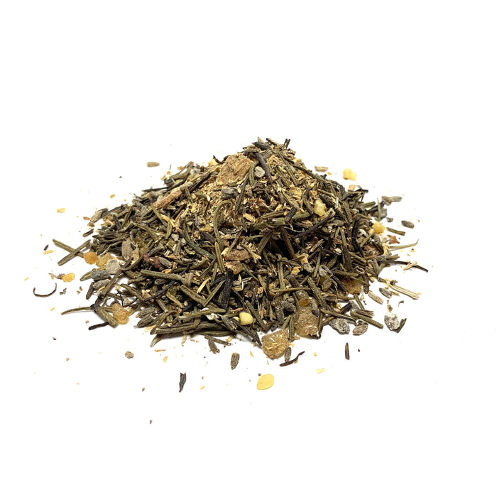 Sahumerio Incense Blend - House of Intuition