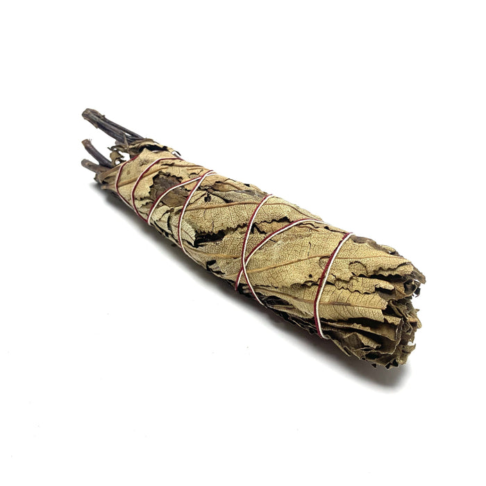 Yerba Santa Smudge Bundle - House of Intuition