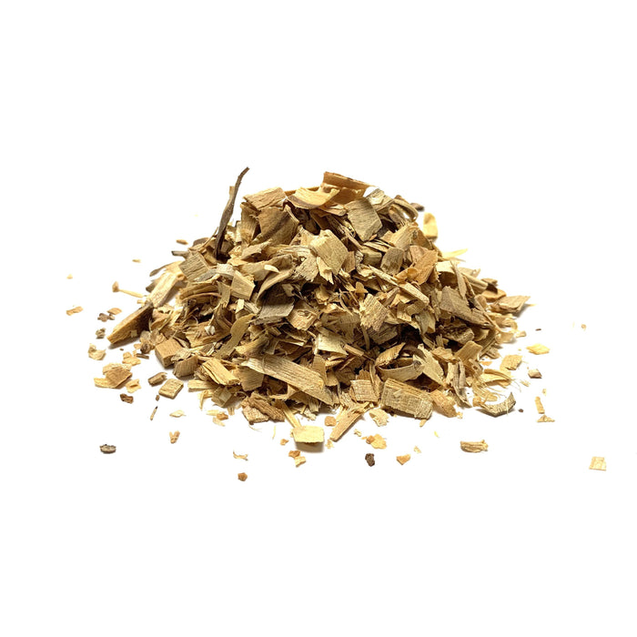 Holy Wood Palo Santo Shavings - House of Intuition
