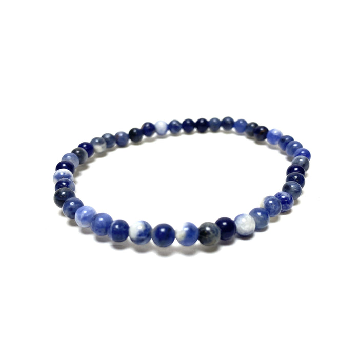 Sodalite Power Mini Bracelet