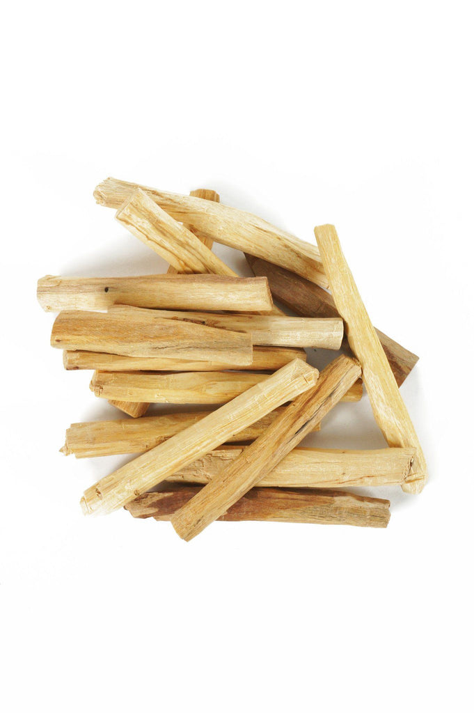 Palo Santo Sticks - House of Intuition