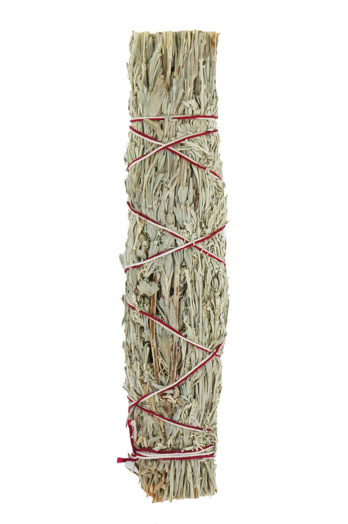 Shasta Sage Smudge Bundle - House of Intuition