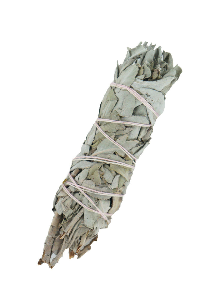 Sage Smudge Bundle - House of Intuition