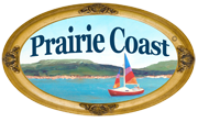Prairie Coast Art