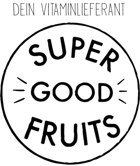 SUPERGOODFRUITS