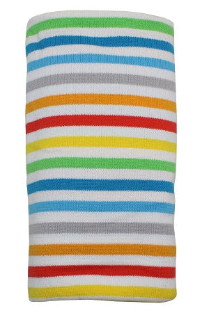 Imse Vimse Organic Woven Swaddling Blanket FINAL SALE