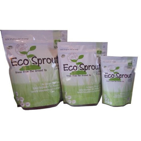 Eco Sprout Detergent (24 oz)