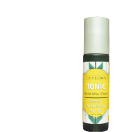 Elevated TONIC Roll On