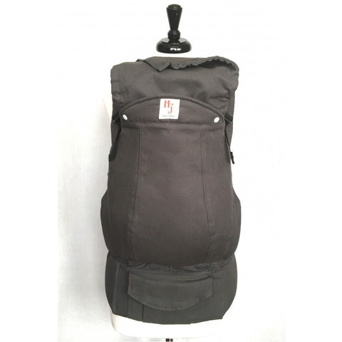 MJ Baby Carriers (Standard)