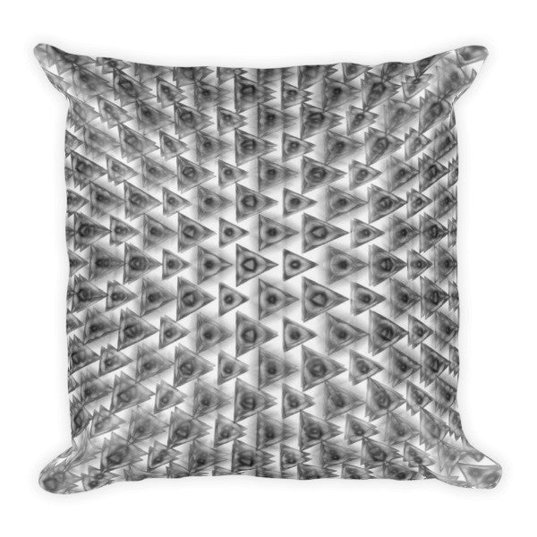 Newblock28 Pillow
