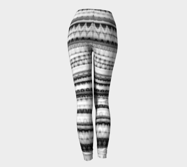 SlazhBW Leggings