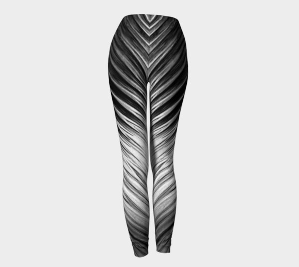 SlazhXBW Leggings