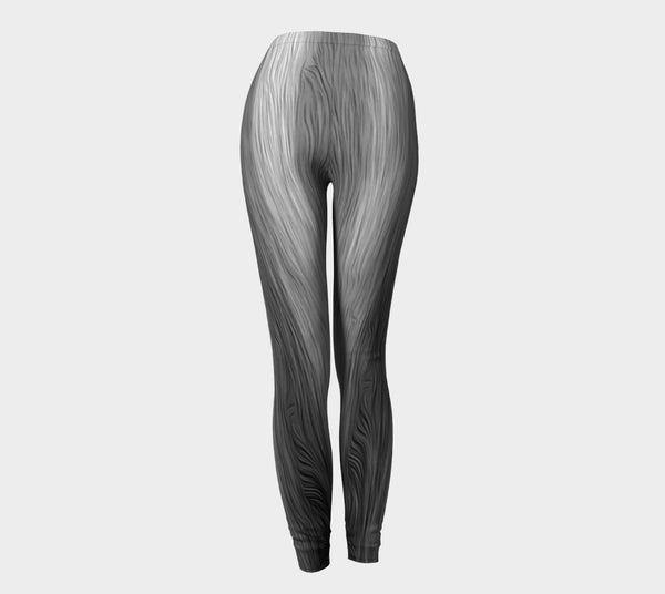 SlivenX2BW Leggings