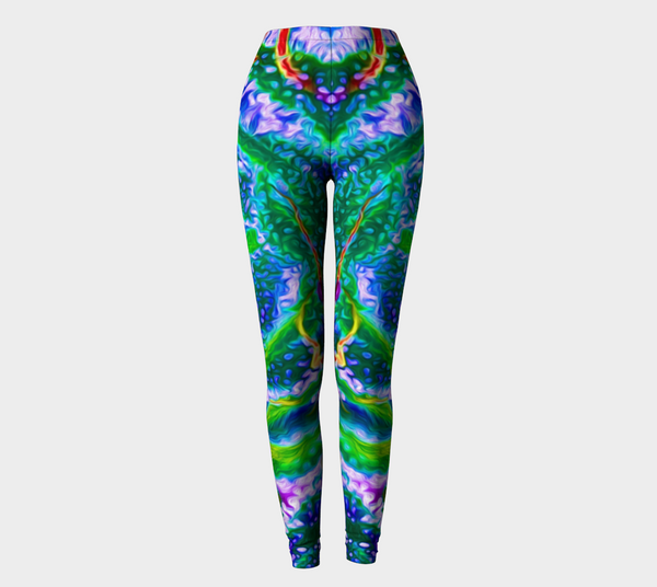 Budrasten Leggings