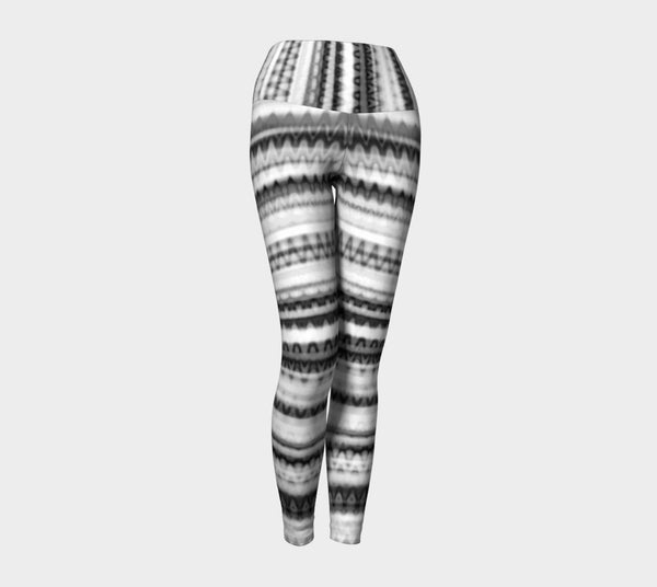 SlazhBW Yoga Leggings
