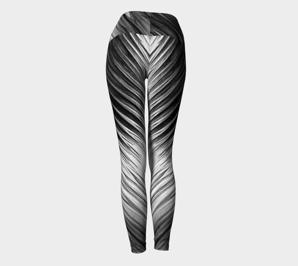 SlazhXBW Yoga Leggings