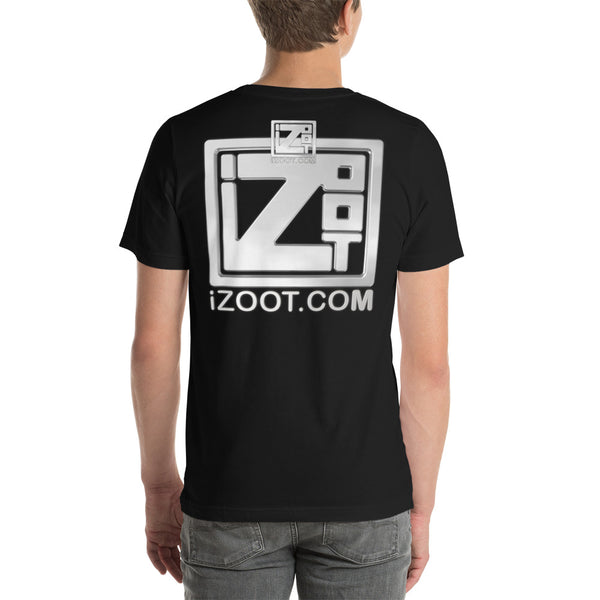 iZoot Ganjart Brain T-Shirts