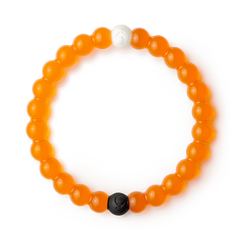 Mental Health Lokai 1