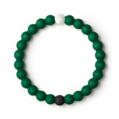 No Kid Hungry Lokai 1