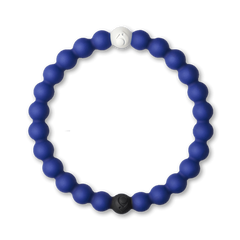 Wings For Life Lokai 1