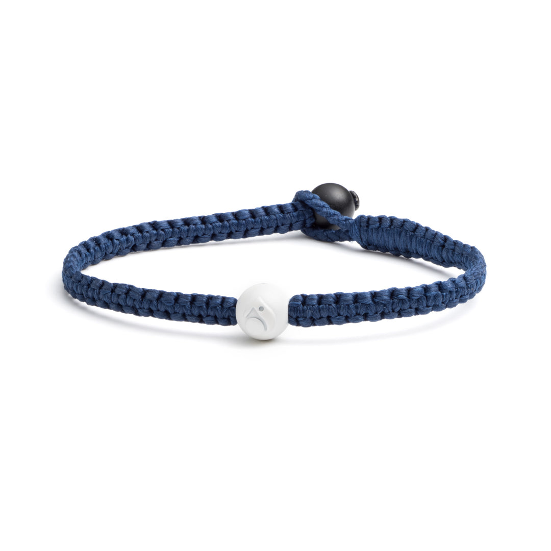 Lokai - Single Wrap