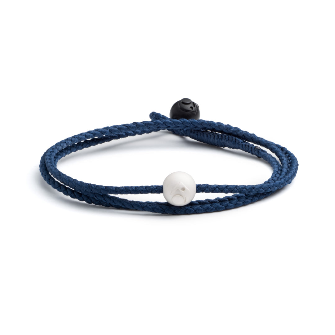 Lokai - Triple Wrap