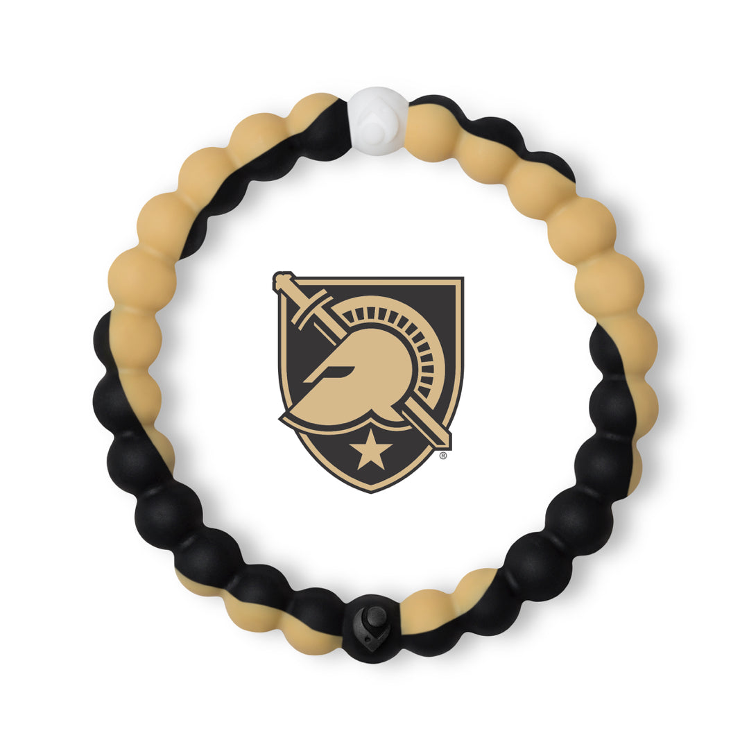 Lokai - Army West Point® Lokai