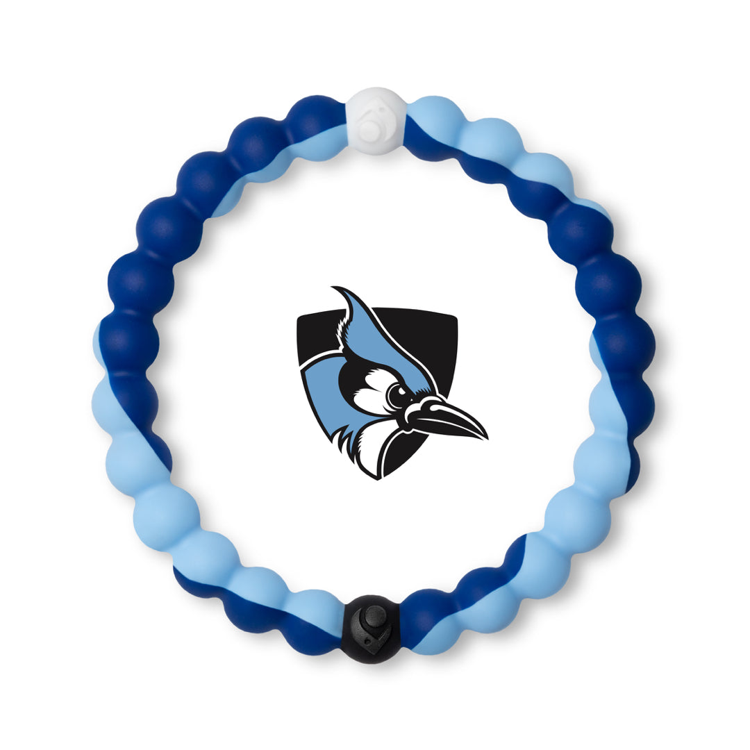 Lokai - Johns Hopkins™ Lokai