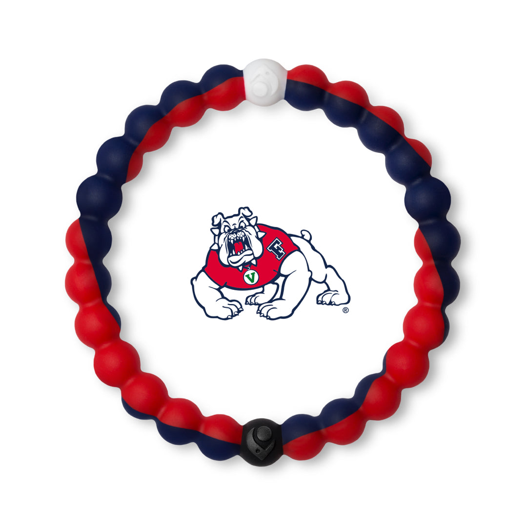 Lokai - Fresno State™ Lokai