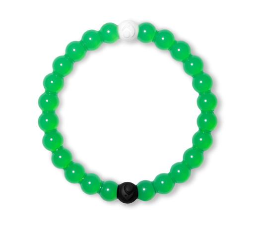 Lokai - The Nature Conservancy