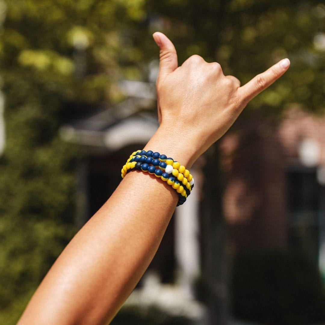 Michigan® Lokai - Slider Image 3