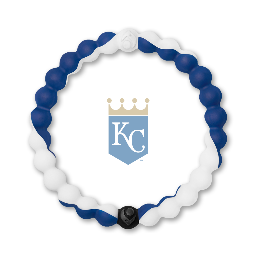 Lokai - Kansas City Royals™ Lokai