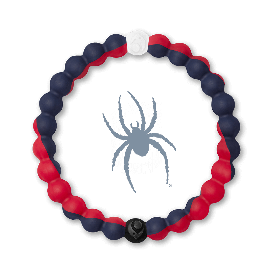 Richmond® Lokai - Slider Image 1