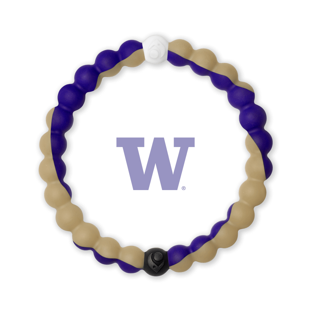 Washington Lokai - Slider Image 1