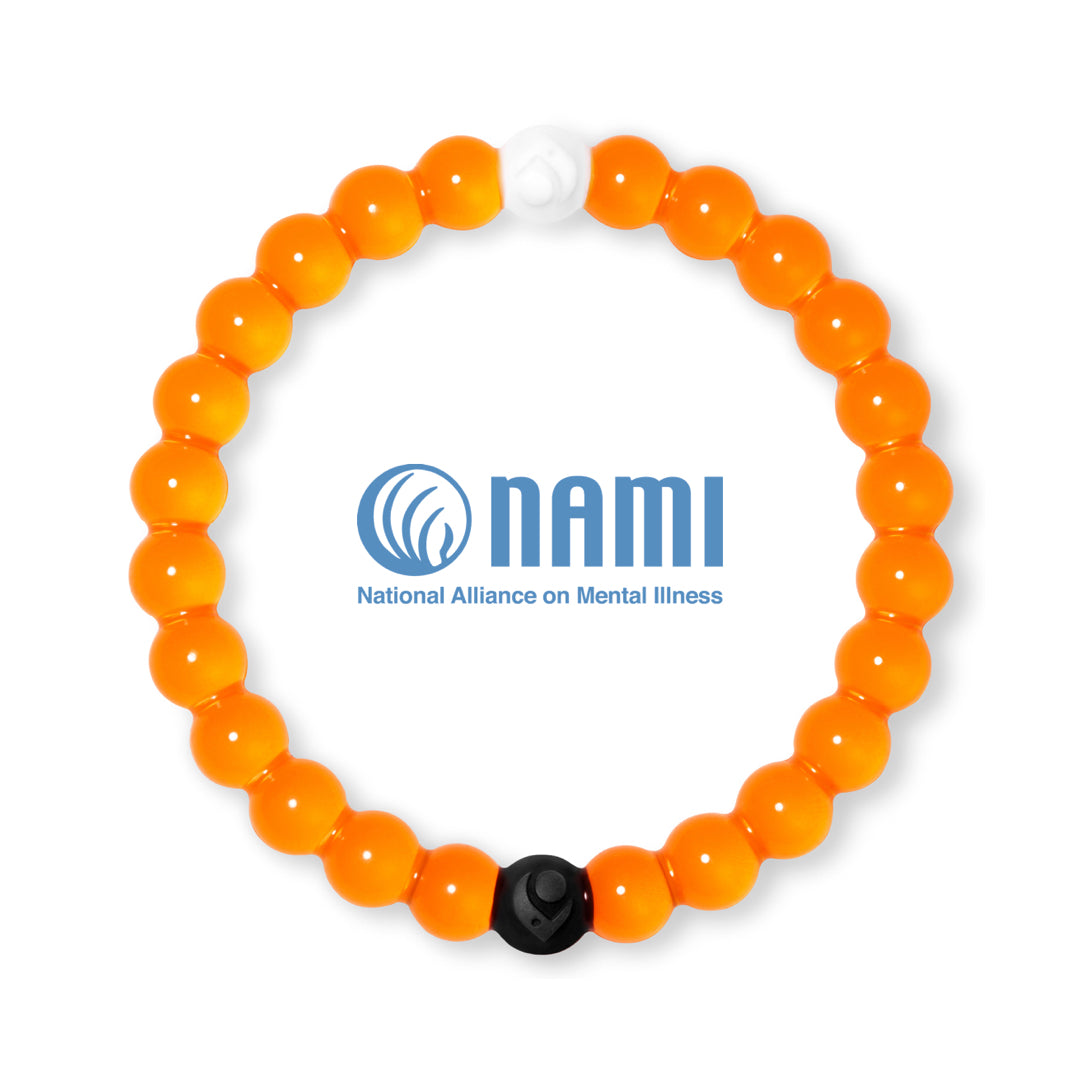 awareness bracelet products health charm mental