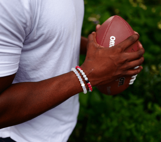 Alabama® Lokai - Slider Image 2
