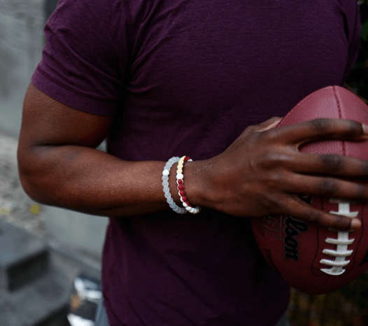 Boston College® Lokai - Slider Image 3