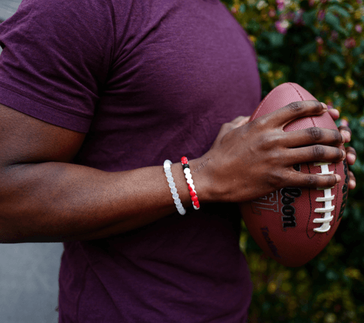 Boston University™ Lokai - Slider Image 3