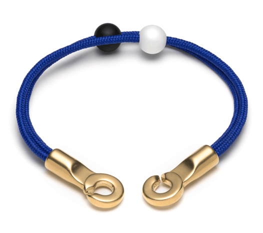 2.0 Double Hook Bracelet - Slider Image 6