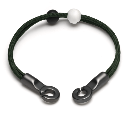 2.0 Double Hook Bracelet - Slider Image 7